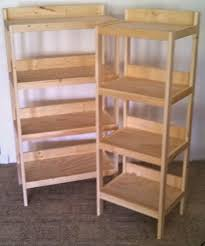 store display shelves. Exellent Display Rustic Wood Retail Store Product Display Fixtures U0026 Shelving  With Shelves T