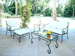 outdoor furniture dealers winston patio for wfud inspire 7