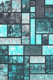 turquoise and grey rug architecture ingenious inspiration ideas teal and gray area rug turquoise com rugs