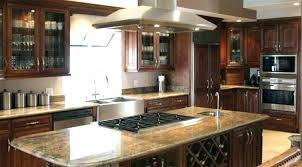 kitchen cabinet sets home depot cabinet kitchen cabinets drawers kitchen cabinet sets kitchen cabinets cabinets cabinets