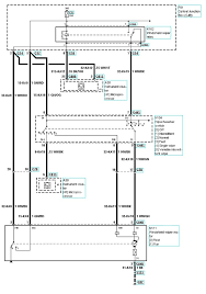 ford transit forum • view topic 04 connect wiper issue here is wiring diagram
