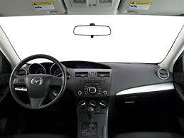 2012 Mazda MAZDA3 Price, Trims, Options, Specs, Photos, Reviews ...