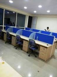 office cabins. Office Cabins In Pune N