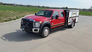 2016 ford f 550. 2016 ford f550 crew cab 4x4 xl rescue demo image f 550