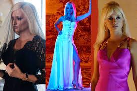 versace american crime story how penélope cruz became donatella vanity fair