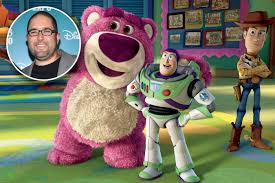 toy story 4. Fine Toy DisneyPixar Inset Alberto E RodriguezGetty Images With Toy Story 4 O