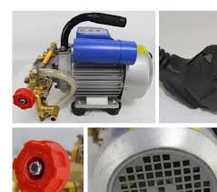 ac electric car motor. Agriculture Portable Motor Sprayer With Plunger Pump Electric AC Car Wash Machine Ac