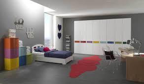 Interesting Paint Ideas Bedroom Interior Painting Ideas