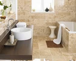 the benefits of bathroom wall tiles bath321 blog great tile bathroom walls