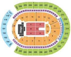 Seating Chart For Paul Mccartney Paul Mccartney Tour Las Vegas Concert Tickets T Mobile Arena