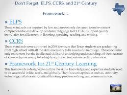 21st century education essay eradication