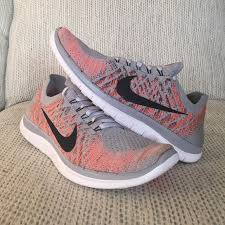 nike new shoes. new nike shoes for womens