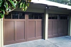 elite garage doorTherma Elite Photos  Island Garage Door