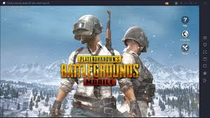 Hence it has good back and front end services. How To Play Pubg Mobile On Tencent Gaming Buddy 2019 Playroider
