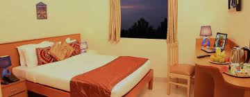 Airport Bed Hotel Best Hotels Near Bangalore Airport Arrasuites