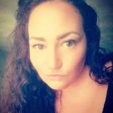 Meghan Carpenter Tabor (megcarpie) on Pinterest