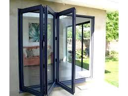 folding patio doors prices. Brilliant Patio Doors Prices Suppliers Folding Door Large Size