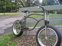 zoombicycles motorized bicycle engine kit help and support forum
