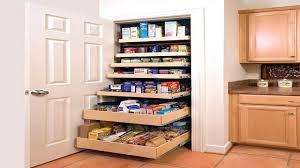 ikea closet systems with doors. Captivating Ikea Closet Systems With Doors Curtain Small Room On Walk In Organizer.jpg Design