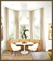 Glänzend Gardinen Erkerfenster Deko Ideen Dekoration Für Beste Von