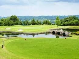 奈良 名 阪 ゴルフ クラブ