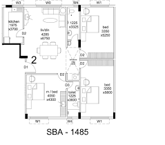700 square foot house plans 2 bedroom wonderful 700 to 800 sq ft house plans 700