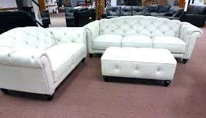 couches for sale. White Couches For Sale Amazing Interior Concepts Furniture Leather Inside T