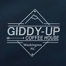 Opening at 6:00 am tomorrow. Giddy Up Coffee House In Washington Restaurant Reviews