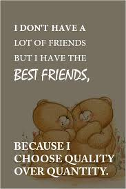 Best Friendship Quotes Mesmerizing Best Friendship Quotes Why I Have The Best Friends Keep It