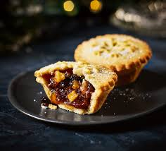 the best mince pies in brin 2019