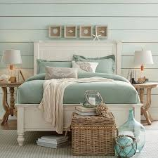 Coastal Bedroom Ideas 2