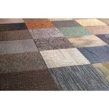 Beautiful Carpet Tiles In Homes Versatile Assorted Pattern Commercial 24 X For Models Design