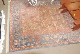 williamsburg rugs karastan area rug ideas