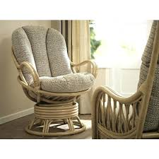 swivel rocking chair chair cool cast aluminum swivel rocker chair of swivel rocker chair outdoor wicker