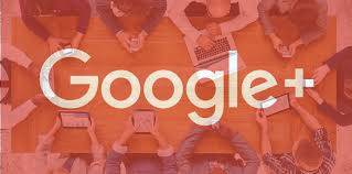 google plus logo red.  Red If I Asked You To Name The Main Social Media Platforms Google Plus  Probably Wouldnu0027t Be One Of Them However Despite Its Low Popularity Every So Often  With Logo Red