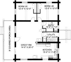 3 bedroom 2 bath house plans 1 story no garage 16 unique 3 bedroom house plans e story thepinkpony org