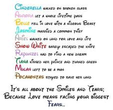 Disney Quotes About Dreams Cool 48 Walt Disney Quotes On Life And Dreams To Remember On His Birthday