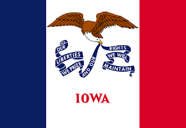 Image result for state of iowa