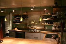 wall track lighting. Ikea Termosfar Track Lighting 12419 In Wall Lights Ideas E