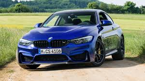 2018 bmw updates. contemporary updates 2017 bmw m4 cs review in 2018 bmw updates