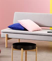 Curious to meet the new IKEA collections? Well, check regularly our  website, because