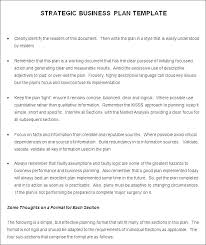 Life Planning Templates Personal Life Plan Template
