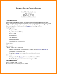 Fair Piping Engineer Resume Example For Stationary Engineer Resume