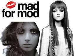 mad for mod a guide to the mod style