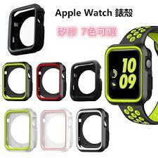 Ốp Bảo Vệ Mặt Đồng Hồ Thông Minh Apple Watch 1 / 2 / 3 / 4, Giá tháng 4/2021