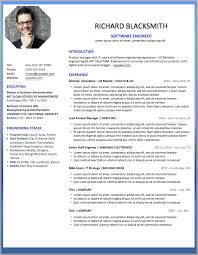 Bioinformatics Resume Sample Best Ultimate Resume Kit 48 You Exec
