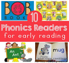 The phonetic alphabet is the list of symbols or codes that shows what a speech sound or letter you should know how to say phonetic alphabet. 10 Phonics Readers For Early Reading