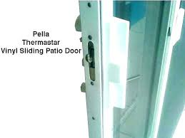 replacing patio door lock sliding door replacement locks sliding screen door parts idea patio sliding door replacing patio door lock