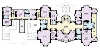 >excellent mega house plans gallery best idea home design  excellent mega house plans gallery best idea home design floor plans james mega mansion