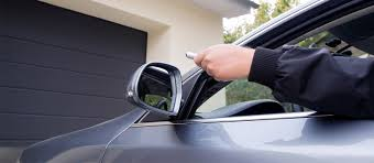 garage door opener repair. Garage Door Opener Repair